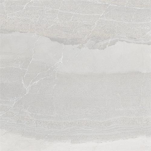 Geostone Grigio   - 12X24