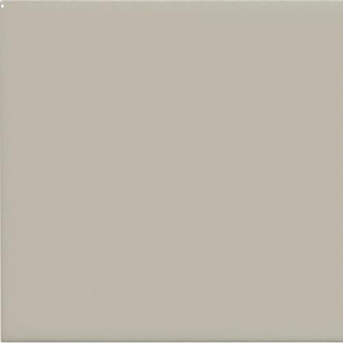 Wall Art/Floor Art Linen Glossy  - 3X6