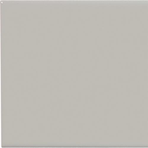 Wall Art/Floor Art Warm Grey Glossy - 3X6