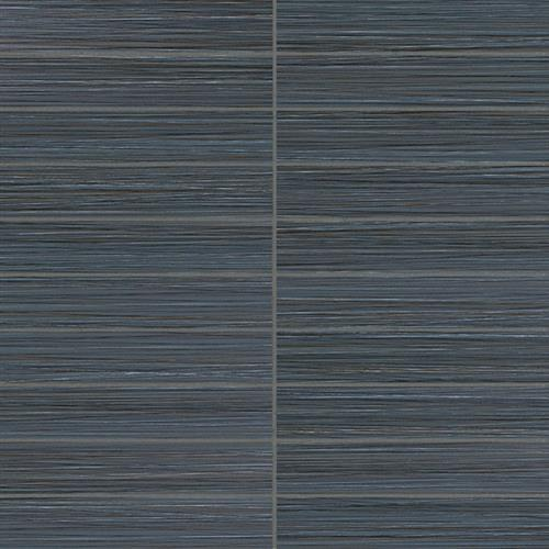 Tropical Zera Carbon Stacked Mosaic