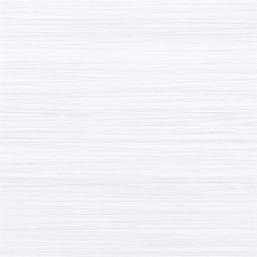 Tropical Zera Bianco