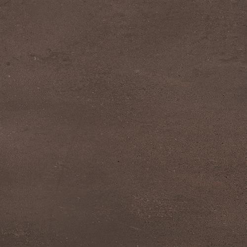 Cassini Tobacco   - 24X24