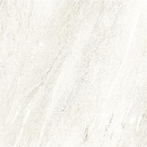 Tika Bianco