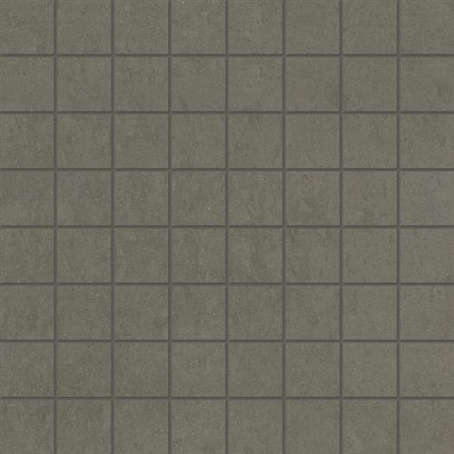 Stone Elements II Pulpis Mosaic