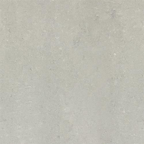 Stone Elements II Cloud Grey  - 24x24