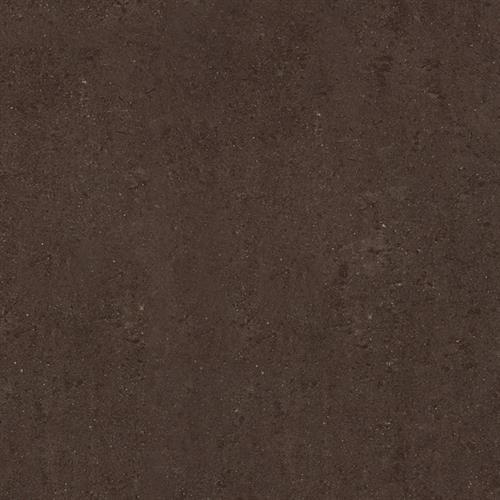 Stone Elements II Cocoa   - 24x24