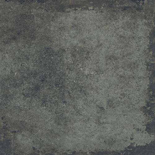 Castlestone Black   - 12X24