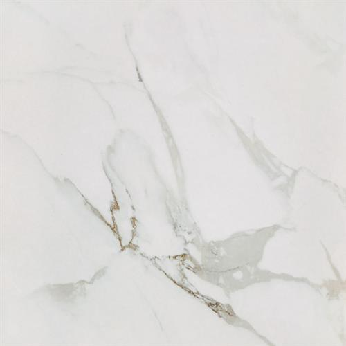 Marmo Calacatta   - 12X12