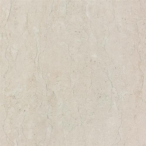 Marmo Crema Marfil  - 12X12