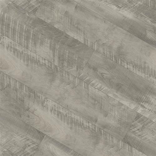 LVT - R9 Dutton Tile Ash