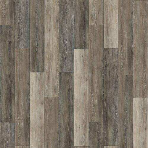 LVT - Formations Alpine Stormy