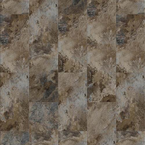 Rigid Core - Acrylx Premier Home Tile Ashford