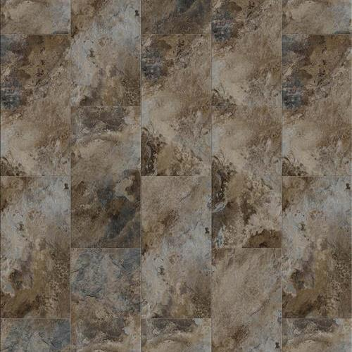 Rigid Core - Acrylx Premier Home Tile Ashford