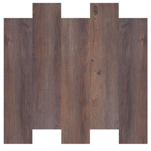 Prima Collection Reclaimed Wood 401