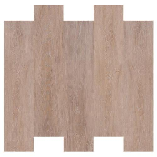 Prima Collection Hampton Oak 403