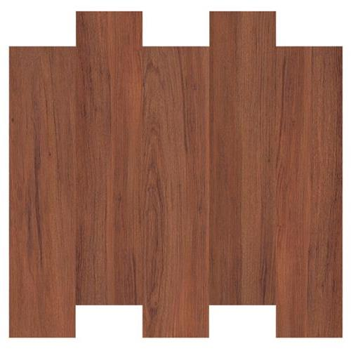 Prima Collection African Teak 405