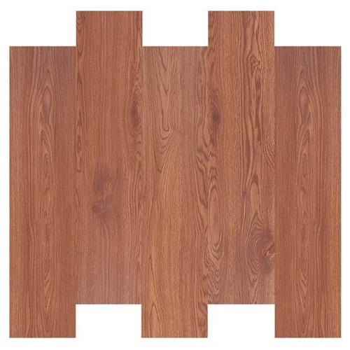 Prima Collection Traditional Oak 406