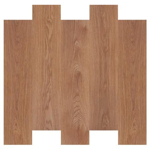 Prima Collection Red Oak 407