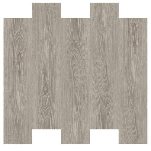 Prima Collection Birch 410