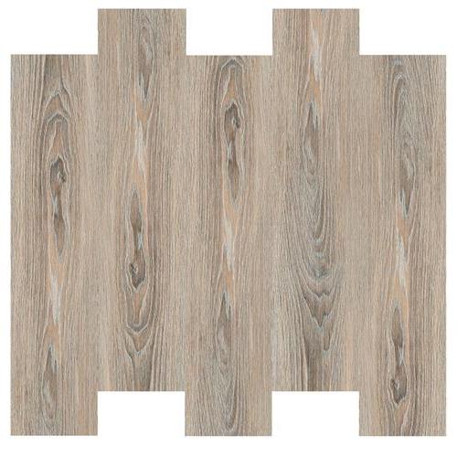 Prima Collection Rosewood 413