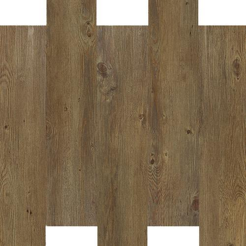 Loft Plank Seneca 632