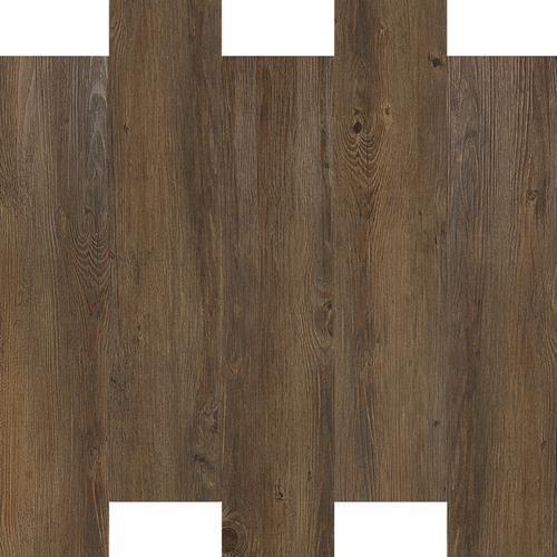 Loft Plank Jackson Hill 633