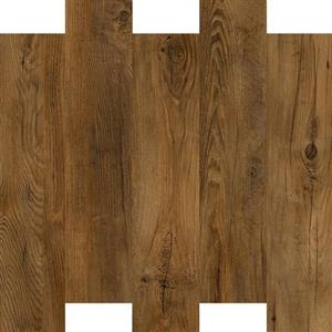 LuxuryVinyl LoftPlank 634 Autumn