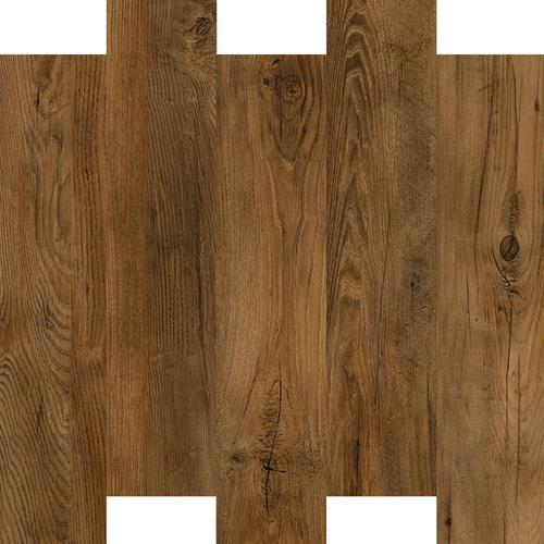 Raskin Industries Loft Plank Seneca Luxury Vinyl