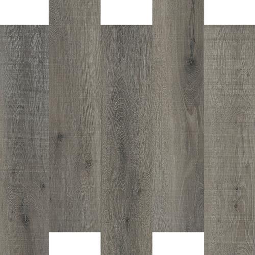 Loft Plank Montauk 639