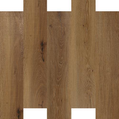 Loft Plank Hampton 640