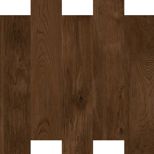Loft Plank Aberdeen 641