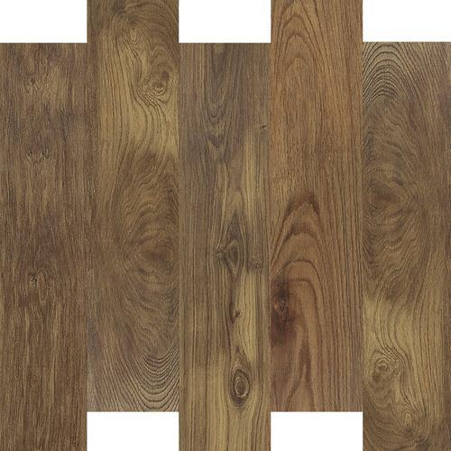 Loft Plank Portland 642