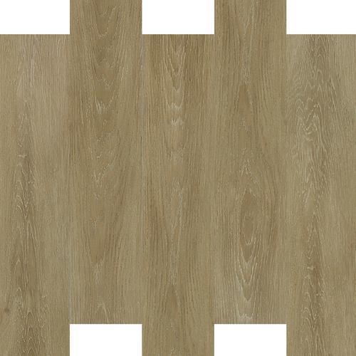Loft Plank South Beach 643