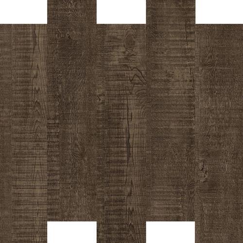 Loft Plank Boulder 645