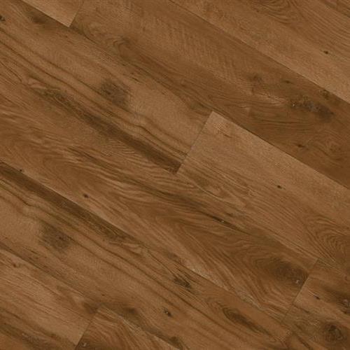 LVT - R9 Moore Plank Pecan
