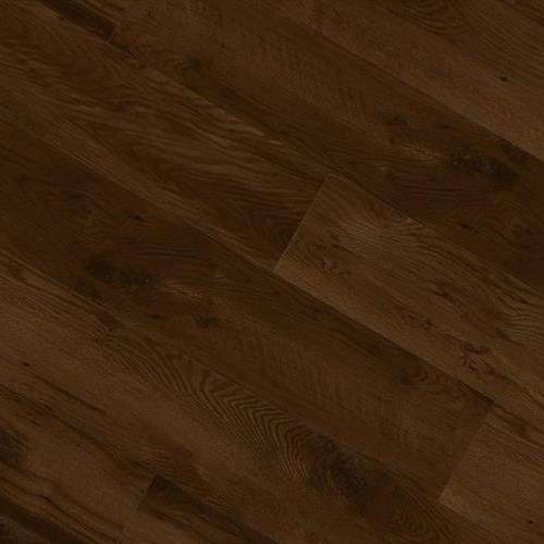 LVT - R9 Moore Plank Almond