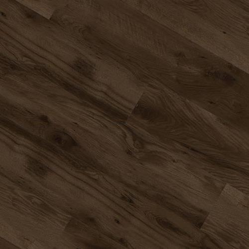 LVT - R9 Moore Plank Walnut