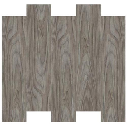 LVT - Formations Big Sky Stormywood