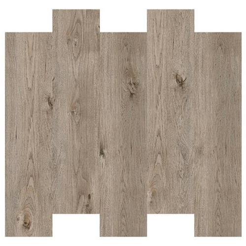 LVT - Formations Big Sky Sunset Drive