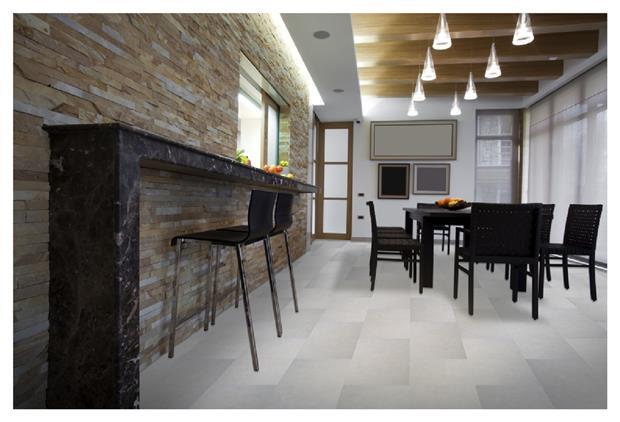 Modern Ceramic Collection Linen 205
