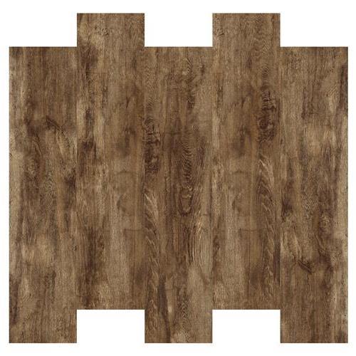 Rigid Core - Acrylx Premier Home Plank Delancey