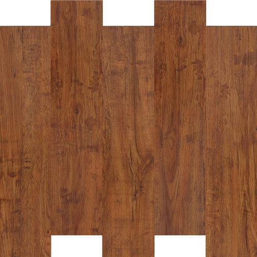 American Classics  Plank Butterscotch 1001