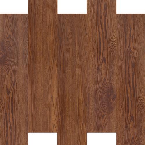 American Classics  Plank Gunstock Oak 1004