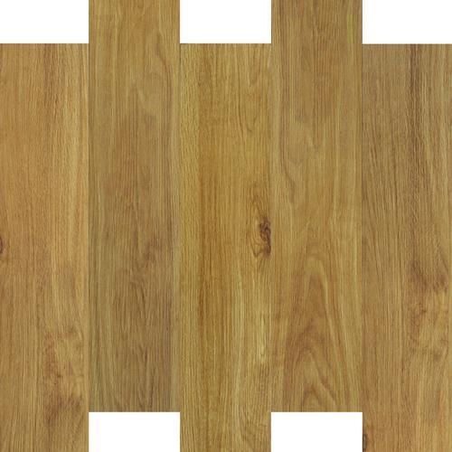 American Classics  Plank Bennington 1031