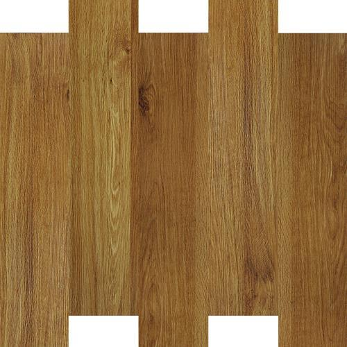 American Classics  Plank Burlington 1034