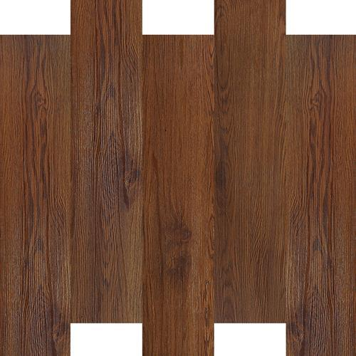 Raskin Industries American Classics Plank Butterscotch