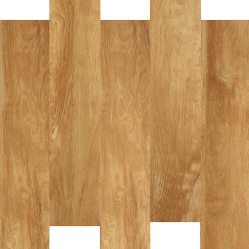 Prodigy  Plank Tacoma 5002