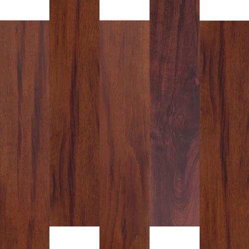 Prodigy  Plank Carmel 5003
