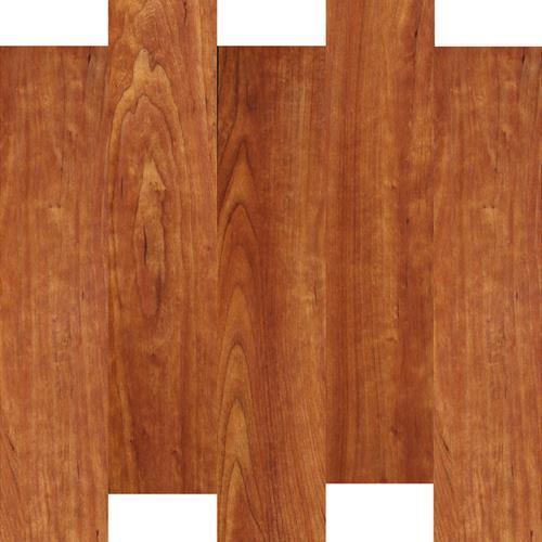 Prodigy  Plank Tahoe 5004