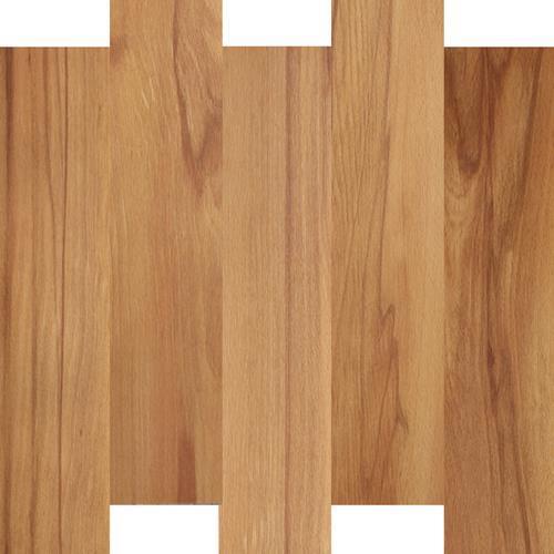 Prodigy  Plank Cheshire 5005